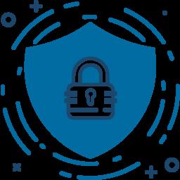 Datenschutz bei Umfragen